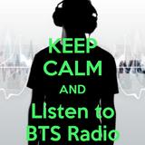Beginthesession Radio: The Real Podcast: Episodio 25 Exitos de Septiembre - Octubre