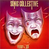 Sonic Collective Episode 57-80's metal