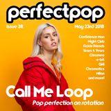 PERFECT/POP - FAKT/38 - 23MAY2018