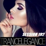 Trance Elegance Session 192 -1 -  Leave My Hand