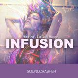 Infusion 2015 [FREE DOWNLOAD IN DESCRIPTION]