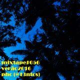 mixtape#056