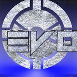 Hardstyle Injection Vol.1 by DJ Evoke