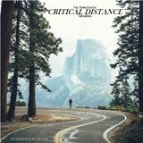 <<CRITICAL_DISTANCE>> full edition Ep.142
