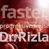 Faster: Progressive house