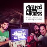 Chilled out Chunks vol. 7 by Mister Critical, Tumult and Mr. Leenknecht