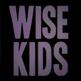 WiseKids TrapMix
