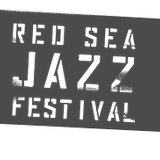 Notes & Tones with Eli Degibri talking about the Red Sea Jazz Festival 19 Aug 2015
