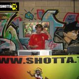 DJT 1991 Mix