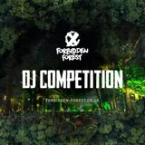 BRIAN H . FORBIDDEN DJ COMP ENTRY