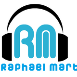 Dj Raphael Martins - Lets Got a Party - Electro Set Mix
