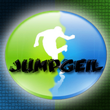 Jumpgeil.de Show - 15.01.2017
