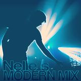 Nelle's Modern Mix