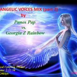 The Angelic Voices Mix (part 2) [vs. Georgia Z]