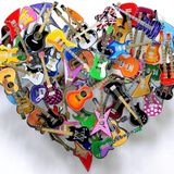 Rock and Roll Heart (a Texas Hobart/kmbone collaboration)