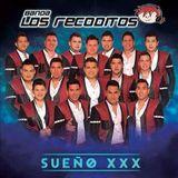 Banda Los Recoditos - Sueno XXX 2014