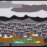 Zona Libera 503 >>> aired 1 decembrie 2015 <<< Romania