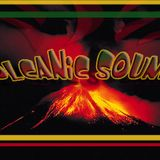VOLCANIC SOUNDS ROOTS