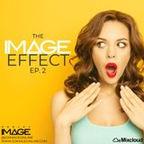 The Image Effect EP. 2 - Dj Image