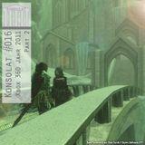 Konsolat 016 - Xbox360: 2011 Part 2