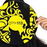 NASSAU BEACH CLUB IBIZA 113 BY ALEX KENTUCKY