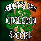 Paddy's Day Special 2016-03-17