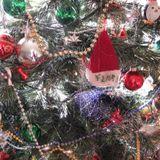 80) Plaisirs coupables de Noël vol. 1 - Musique de Montréal