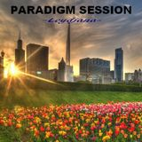 PARADIGM SESSION - Leydjana -