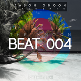 The XMOON Beat 004 ...