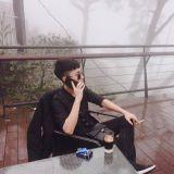 [Full Track ♥ Thái Hoàng] NHỚ VỀ EM - ✪Trần Trung Hiếu Mix ✔