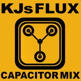 KJs - Flux Capacitor Mix // zouk bass // global bass