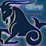 DJ Channing - Capricorn