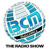 BCM Radio Vol 68 - DJ S.K.T 30min Guest Session