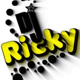 DJ RICKY 80´S IN DEEP HOUSE