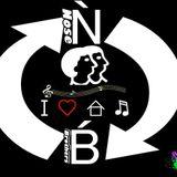 Nose Brothers-Das 3 gegen 3 Spiel {start the game} (23.10.10)part.2.mp3