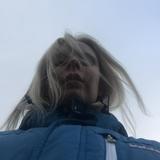 Nordic Spotlight Mix #018 - KRÍA (IS)