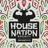 House Nation society #53
