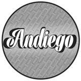 Andiego Electro Mix