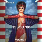 Disco '80 vol. 1