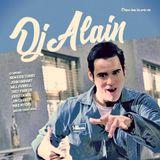 DJ ALAIN - Septembre 2K18 Mix