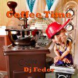Dj Fedor - Coffee Time (2019)
