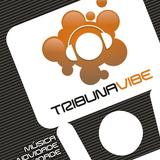 Tribuna Vibe Drops - [25/03/2017]