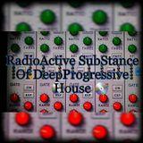 SubStance Of Deep Progressive Vol.274 (SubStance DeepIn Me Mix)