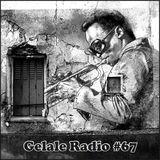 Gelale Radio #67. Miles Away