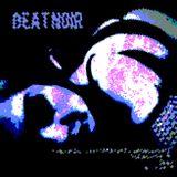 TEXTBEAK - DJ MIX BEAT NOIR PART2 THE CHAMBER LAKEWOOD OH DEC 2 2016