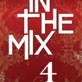 DJYER - IN The Mix ( 21- 1 - 2012 )