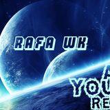 RaFa wk - Let's go #7