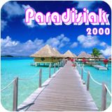 Tibo M, Paradisiak mix, February 2000