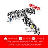 """dormitory 2012.5.26"" Gunchain 1st mix"
