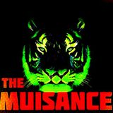 #THE MUISANCE - BROADCAST [POWER PACK SET] VOL - 03